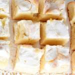 Najlepsze ciasto biszkoptowe z jabłkami