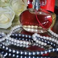 Kosmetyki Avon dla każdej z nas.