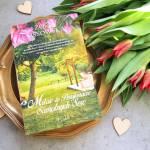 Miłość w Pensjonacie Samotnych Serc Zofia Ossowska