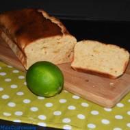Ciasto cytrynowe - torta al limone