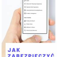 Jak zabezpieczyć konto na Instagramie w 2021 ?