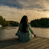 Medytacja – 8 Korzyści Zdrowotnych
