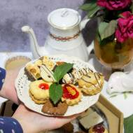 Ciasteczka z Krakowa – smak i tradycja