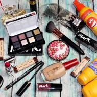 Kosmetyki Avon - moja opinia o wybranych produktach