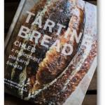 Tartine Bread – Chad Robertson – Chleb z najlepszej piekarni świata