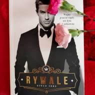 Rywale Vi Keeland – recenzja