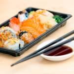 Jak jeść zdrowo i smacznie, nie mając dużej ilości czasu na przygotowanie posiłków?