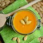 Krem z dyni – pomysł na szybki, pyszny i zdrowy obiad