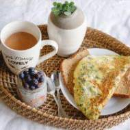 Jak zrobić omlet? Sprawdzone porady