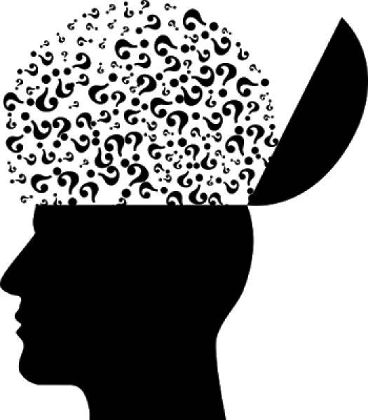 Dieta a mózg