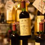 Butelki na wino - jak je przygotować, aby służyły na długo?