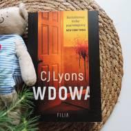 WDOWA - C. J. LYONS