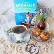 Nie zapomnę o Tobie Monika Michalik