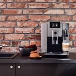 Automatyczny ekspres do kawy Jura