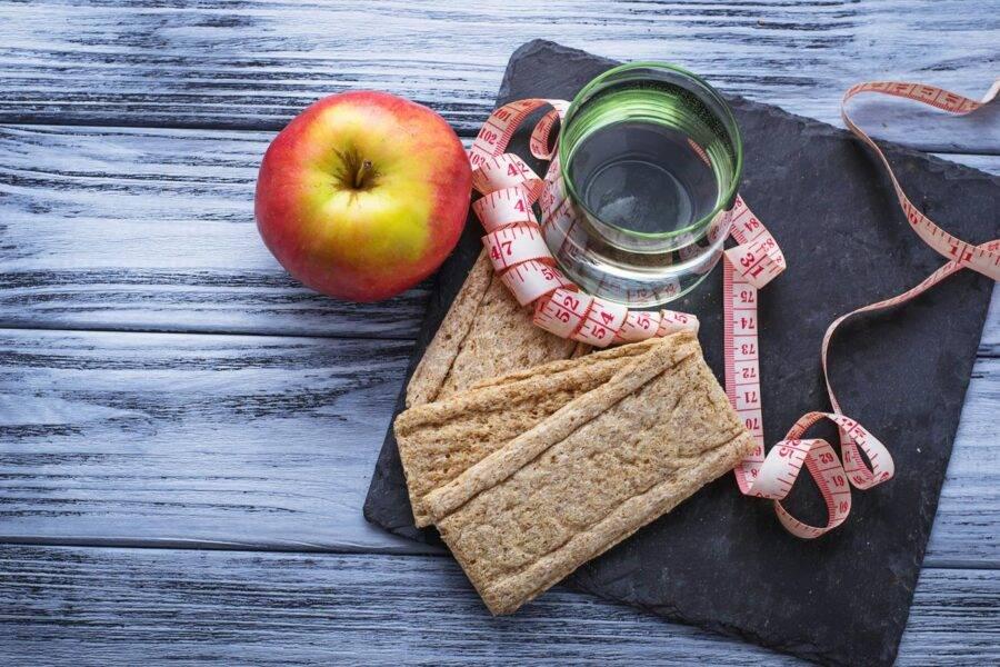 Jak schudnąć przy problemach jelitowych? Dietę IBS powierz dietetykowi!