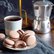 Najlepsze kawy ziarniste: ranking 2021