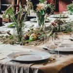 Czym kierować się przy wyborze serwisu obiadowego i zastawy stołowej?
