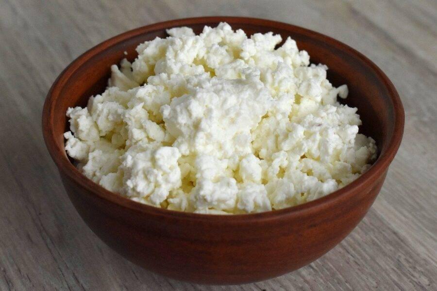Sery i twarogi we Frisco – podstawa zbilansowanej diety
