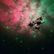 """Pomysł na prezent na dzień dziecka – Projektor Gwiezdnego Nieba Aurelis"""""""