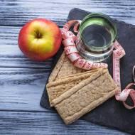 Pokarmy, które zwiększają odporność – ułóż swoją dietę online!