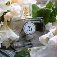 Perfumy alternatywne - świetna jakość w dobrej cenie