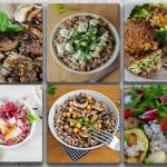 Gotowanie dla jednej osoby – sprawdzone wskazówki