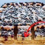 Zakalec czy nie – ciasto zjeść trzeba!