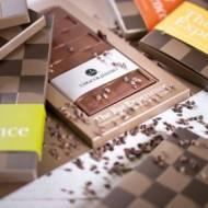 Jak wybrać prezent na Dzień Ojca? Najlepszy pomysł to czekoladowe figurki – zabawne i pyszne!