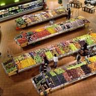 W jakim internetowym sklepie spożywczym najlepiej robić zakupy?