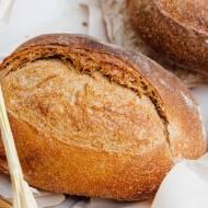 Pieczenie własnego chleba w domu. Wiesz co jesz!
