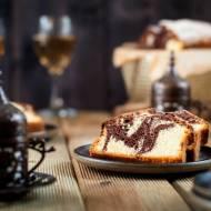 Szybkie ciasto do kawy