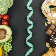 Rozpisanie diety online – radzimy, na co warto zwrócić uwagę