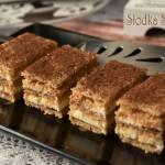 Słodka Stefanka – kuchnia podkarpacka