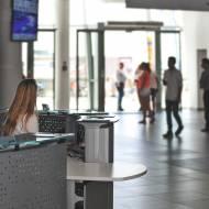 Program do obsługi hotelu — czy warto zdecydować się na oprogramowanie hotelowe?