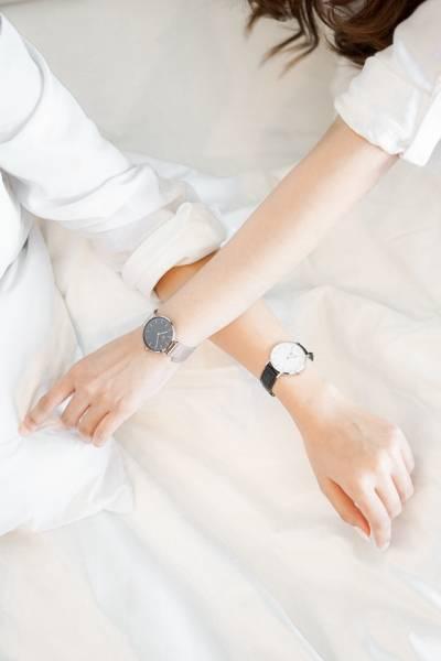 Czy zegarek to dobry pomysł na prezent?