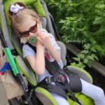 Dostępność dla osób z niepełnosprawnościami