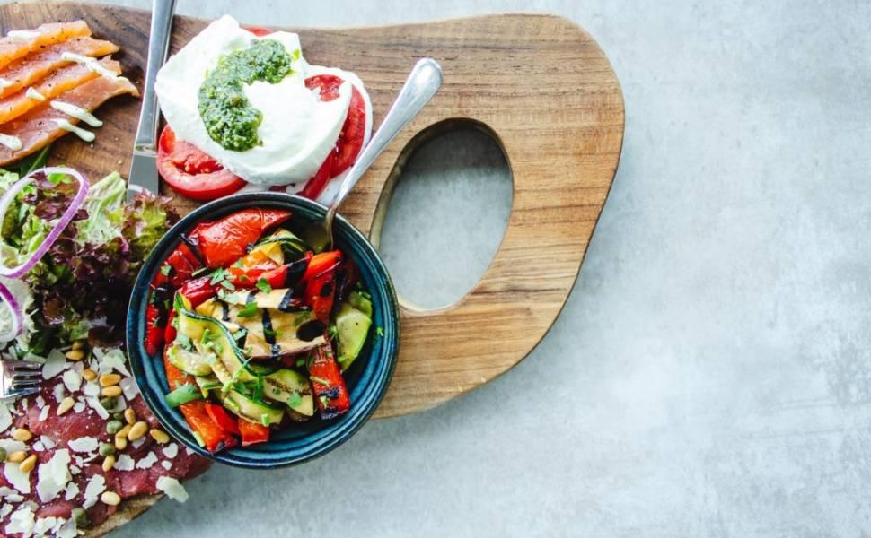 Catering dietetyczny – postaw na zdrowe odżywianie