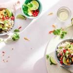 Catering dietetyczny – współczesne rozwiązanie współczesnych problemów.