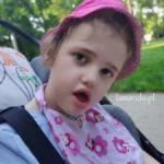 Dziecko przewlekle chore i trudne wybory