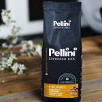 Jak dobrać kawę do ekspresu automatycznego/ kolbowego/ przelewowego?