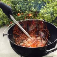 Metody grillowania – poznaj je i grilluj jak profesjonalny grillmaster