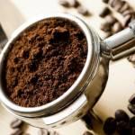 Czy picie kawy na czczo może zaszkodzić?