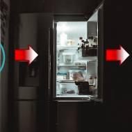 Jaka jest optymalna temperatura w lodówce i zamrażalniku? To ma wpływ na Twoje rachunki!