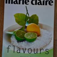 'Flavours' Donna Hay (seria Marie Claire)...