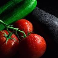 Jakich produktów spożywczych nie wolno ze sobą łączyć?