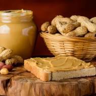 Masło orzechowe – smaczne oraz zdrowe