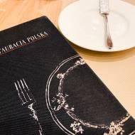 Restauracja Polska – połączenie tradycji z nowoczesnością