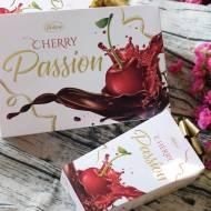 Cherry Passion White od Vobro