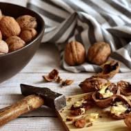 Jak przygotować nalewkę z orzechów włoskich?