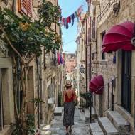 Wakacje w Chorwacji – co zobaczyć, co zjeść?